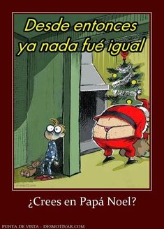 Some things can not be unseen. Spanish Jokes, Mexican Humor, Funny Memes, Hilarious, Funny Ads, Humor Mexicano, Frases Humor, Ecards Humor, Humor Quotes