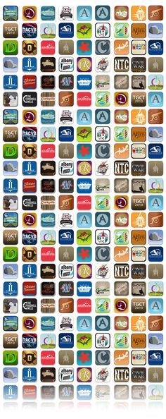 Populace | Mobile Apps for CVB – DMO – Chambers of Commerce – Main Street – Festivals and Events Populace, Inc | Mobile apps for CVB's DMO's...