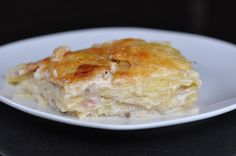 Kartoffelgratin aus dem Dutch Oven-kartoffelgratin-Kartoffelgratin05