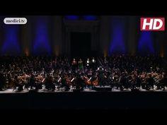 Gustavo Dudamel - Symphony No. 9 - Beethoven