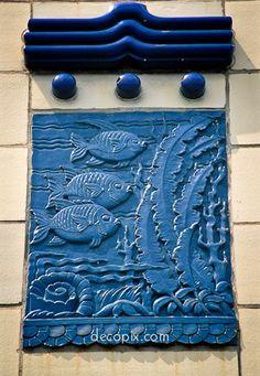 ART-DECO-FISH-DETAIL-CHICAGO