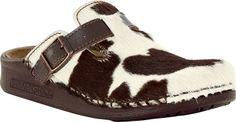 Schuhe von BIRKENSTOCK, Footprints, Birkis, TATAMI, Papillio, ALPRO, OCKENFELS, Betula | Antwerpen | Schuhe – Clogs – Sandalen – Stiefel - H...