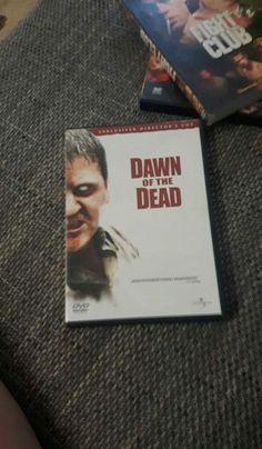 #DAWN #OF #THE #DEAD 15€ #DAWN #OF #THE #DEAD 15€  #Link #zum Angebot:  #DAWN #OF #THE #DEAD 15€ | #Kleinanzeigen #Saarbruecken / #Saarland http://saar.city/?p=34800