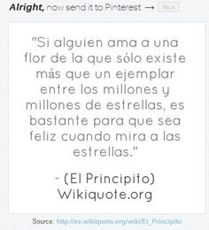 Compartir en Pinterest tus frases favoritas: Pin a Quote | todopinterest.com