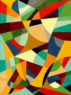 ENTRELINHAS - COLORES » Alexandre Reis #urbanarts #urbanartswall #arte #art #popart #poster #canvas #design #arq #decor #homedecor #homestyle #artdecor #wallart #arquitetura #architecture