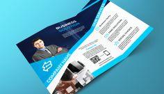 GET AN OUTSTANDING BROCHURE DESIGN | Kh Shafaat Ifran | Pulse | LinkedIn