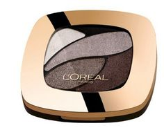 L'Oréal® Paris Colour Riche Dual Effects Brush-On Eyeshadow (absolute taupe 250) * You can get additional details at the image link.