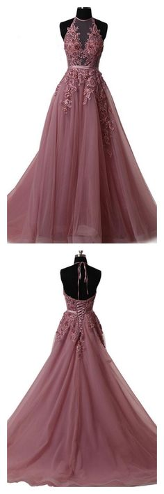 prom dresses 2018, prom dresses 2017, prom dresses long, prom dresses long cheap simple, prom dresses for freshman, prom dresses for juniors, prom dresses long a line, prom dresses long halter neck, prom dresses long with lace,#SIMIBridal #promdresses