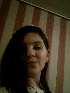 Irina bobaru