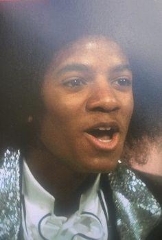 Photos Of Michael Jackson, Michael Jackson Rare, Michael Love, Jackson Family, Janet Jackson, Afro Hair Baby, King Of Music, African Artists, The Jacksons
