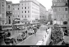 15 Rare & Old Photo's of Rome Mega Series, Historical Architecture, Catania, Old Photos, Photos Vintage, Time Travel, Evergreen, Photo S, Rome