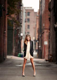 Chloe Photography