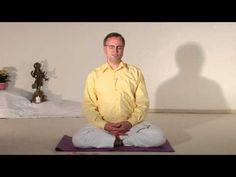 Om Namah Shivaya - Mantra Singen Videos, Audio mp3, Erläuterung und Übersetzung – mein.yoga-vidya.de - Yoga Forum und Community Om Namah Shivaya Mantra, Yoga Vidya, Peaceful Life, Meditation, Audio, Videos, Zen