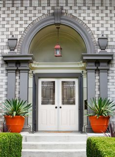 Design of Fiberglass Front Doors - http://majestichomeservices.co/design-of-fiberglass-front-doors.html