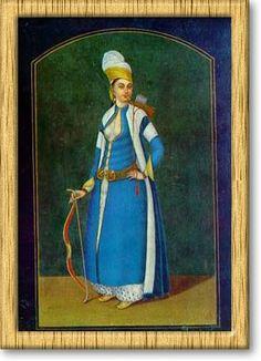 Türk kadınının tarihten getirdiği bu geniş yetki, pek önemli yer ve statü, İslamî geçiş döneminde dikkat çekici bir durumu beraberinde getirmektedir. İslam-Arap devletlerinin alışık olmadığı bazı olaylar yaşanmıştır. İşte bu ilginç olaylardan biri de bazı Türk kadınlarının, bir Arap-İslam devleti olan Abbasi devleti yönetiminde söz sahipliği yapmalarıdır. Abbasi Devletinde yönetim sahibi olan Türk kadınlarından birisi ve ilki Meracil Hatun'dur. Meracil Hatun ile birlikte Türk kadınlarının…