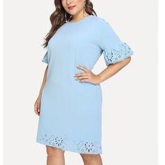 8b6902442842 11 Best Plus Size Nightclub Dresses images | Nightclub dresses ...