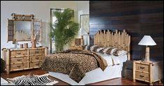 Image Detail for - safari bedroom decorating - wild animal safari theme bedrooms murals . Safari Room, Safari Theme Bedroom, Safari Living Rooms, Jungle Theme Rooms, Safari Home Decor, Bedroom Murals, Bedroom Themes, Bedroom Decor, Bedroom Furniture