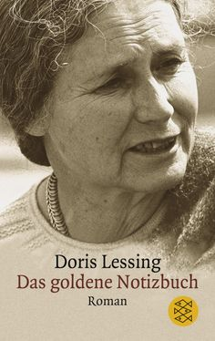 Doris Lessing / Altın Defter