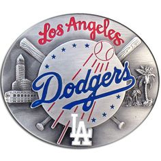 Siskiyou Sports officially licensed MLB belt buckles feature fine details and a hand enameled finish. Check out our extensive line of wholesale MLB Merchandise. - Finely sculpted - Enameled team belt