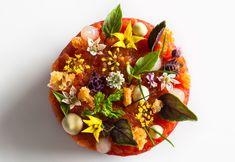 el celler de can roca food - Google Search