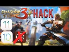 New Shadow Fight 3 hack is finally here and its working on both iOS and Android platforms. This generator is free and its really easy to use! Shadow Fight 3, New Shadow, App Hack, Gaming Tips, Website Features, Free Gems, Test Card, Hack Tool, Hack Online