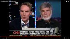 Body Language:  UFO Nuclear Shut down
