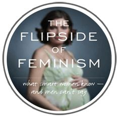 feminism in wuthering heights essays
