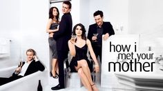 How I Met Your Mother Season 9 Will Be The Show's Last—Thank God