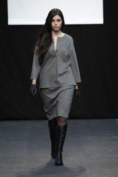 Adolfo Domínguez + F/W 15   WordPress Plus Fashion, Womens Fashion, Plus Size, Street Style, Chic, Stylish, Wordpress, Outfits, Age