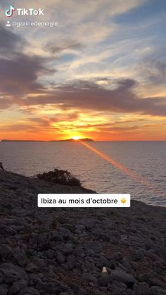 Ibiza, Envoyer Un Mail, Voyage Europe, Travel Photography, Spain, Destinations, Messages, Sunset, Photos