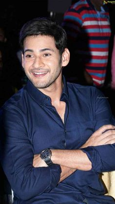 Maheshbabu Ziva Dhoni, Mahesh Babu Wallpapers, Marriage Images, Actors Male, Latest Hd Wallpapers, Real Hero, Indian Celebrities, Salman Khan, Latest Pics