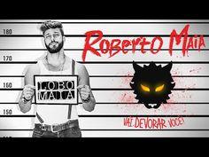 Conheça Roberto Maia #Brasil, #Clipe, #Hoje, #Lançamento, #Mundo, #Música, #Nome, #Notícias, #Novo, #NovoSingle, #QUem, #RioDeJaneiro, #SãoPaulo, #Show, #Single, #Sucesso, #Vídeo http://popzone.tv/2015/12/conheca-roberto-maia.html