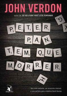 Saleta de Leitura: LANÇAMENTOS DE JULHO DA EDITORA ARQUEIRO