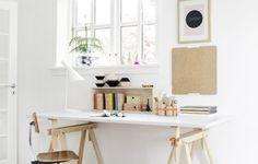 Danish Interior Design Company OYOY madrid -  Smile Home & Lifestyle SL Calle Emeterio Castanos 1, 3EF 28033 Madrid