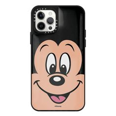 This Disney Casetify Collection Is Full Of Must-Haves Disney Phone Cases, Iphone Cases, Watch Case, Tech Gadgets, Screen Protector, Tech Accessories, Watch Bands, Casetify, Apple Watch