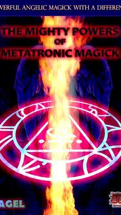 Black Magick Magic Finbarr Grimoire INITIATION INTO CHAOS Simon S  Rob Occult