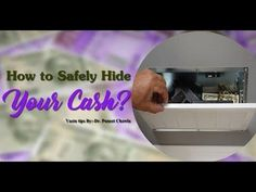 How to #Safely Hide Your #Cash? (Part 2) वास्तु सुझाव : घर में धन, समृद्धि और खुशहाली https://www.youtube.com/watch?v=mlt0CUW9Q4U via @youtube  Dr. Puneet Chawla is a best vaastu expert. he has 20 years of experience and he solved 70,000 cases till now. so for more information ......... Visit Our Website's: http://www.livevaastu.com,  http://drpuneetchawla.com Email Me at - drpuneetchawla@gmail.com Call Us @ 9555666667   9873333108   9899777806   9711115099   9819472427