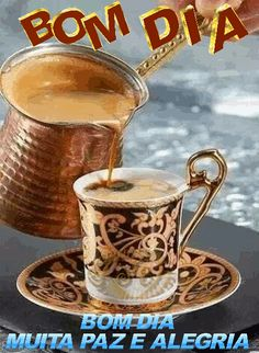 Its actually greek or Turkish coffee, very strong coffee but smooth. Had this when I went to tea/coffee reading . Was the best coffee I ever had so was the reading!