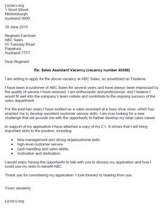 25 cover letters examples cover letter examples for job cover