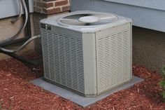 The Changing Seasons Signify It's Time for Routine HVAC System Maintenance