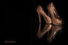Destination Weddings | Mind Bending Wedding Photographer - Daniel Aguilar and the Destination Wedding Adventures - Part 3