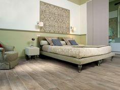 laminátová podlaha Balterio Sapphire 539 Olive