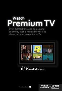 iTVmediaPlayer - 1 Million+ Movies & Shows & 200,000+ TV Channels [Download] by BitMar Networks, http://www.amazon.com/dp/B00HQBNGCK/ref=cm_sw_r_pi_dp_kruPub1RDWSFA