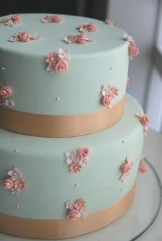 9 Clear Cool Tips: Shabby Chic Kitchen Storage shabby chic background furniture.Shabby Chic Dining Home Tours shabby chic living room rug. Pretty Cakes, Beautiful Cakes, Amazing Cakes, Fondant Cakes, Cupcake Cakes, Macaron, Creative Cakes, Creative Ideas, Celebration Cakes