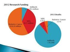 Why isn't stillbirth being given more money for research? Starlegacy foundation