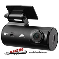 Cámara de Seguridad DVR con lente Ángulo Amplio 156º T1 1296P 4MP con Set Accesorios - Envío gratuito a toda España en todos los productos - 86,58€
