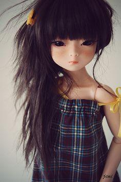 FANTÁSTICO MUNDO DA PRI : Lindas bonecas - Ótimas Opções pro dia das Crianças