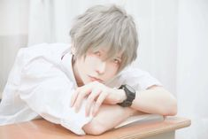 Cosplay Boy, Cosplay Anime, Epic Cosplay, Amazing Cosplay, Cosplay Outfits, Human Poses, Male Poses, Male Pose Reference, Aesthetic People