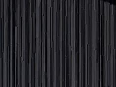 Descarga el catálogo y solicita al fabricante Phenomenon rain nero By mutina, revestimiento de pared de gres porcelánico diseño Tokujin Yoshioka, Colección phenomenon