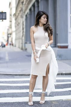 More looks by Samantha Nie: http://lb.nu/starringsamantha  #casual #chic #street…